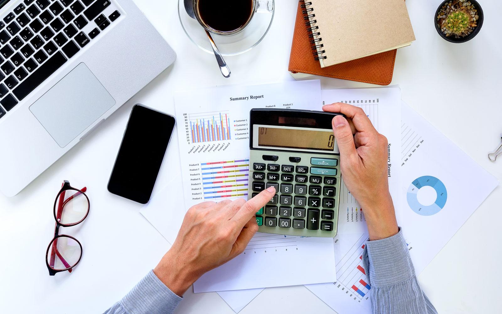Mortgage Calculator Northern Ireland